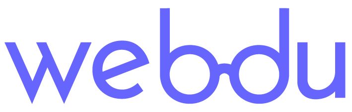 webdu-logo